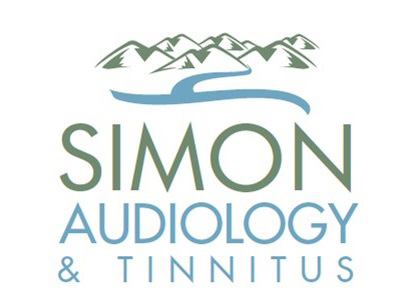 Simon Audiology & Tinnitus