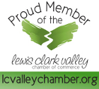 Lewis Clark Valley Chamber of Commerce, Member